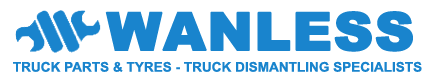 Wanless Truck Parts